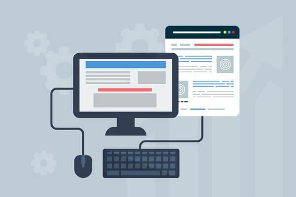 Como criar formulário para captação de leads: 5 dicas práticas para melhores resultados