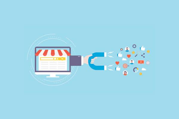 Como conseguir e-mails para marketing: 5 principais táticas