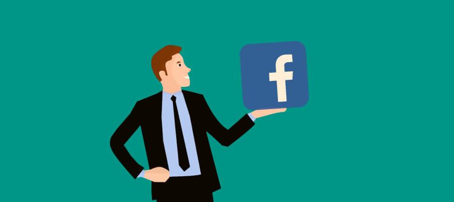 Dicas facebook ads