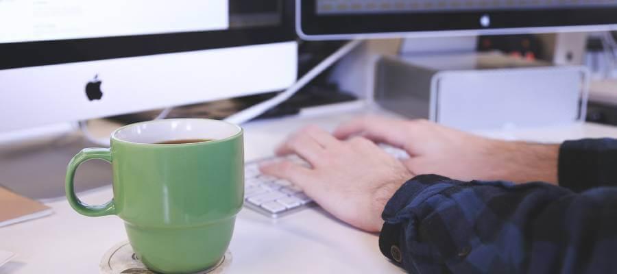 Marketing digital e vendas online