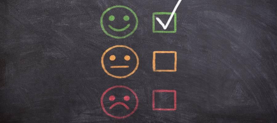 Marketing digital para escolas