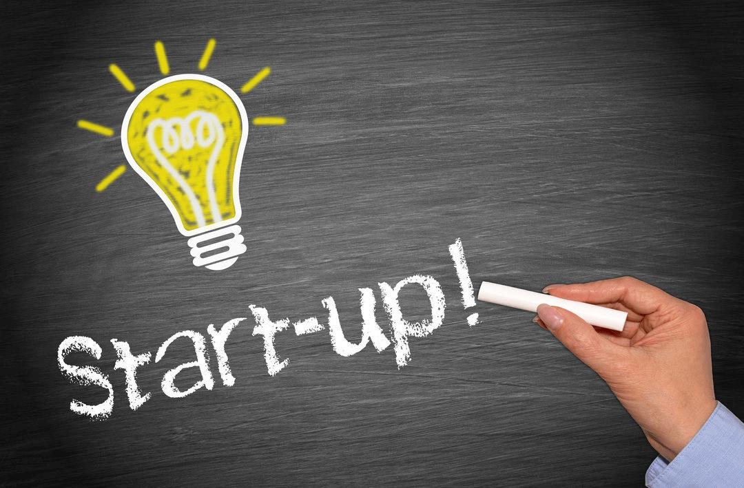 Como iniciar uma startup do zero: um guia passo a passo