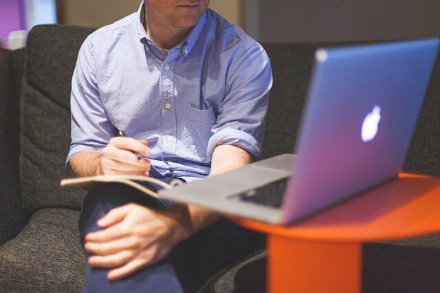 Como gerar leads no Google: aprenda como aumentar sua base de contatos