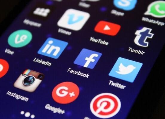Facebook Ads vale a pena? 5 razões para responder que SIM ✔️