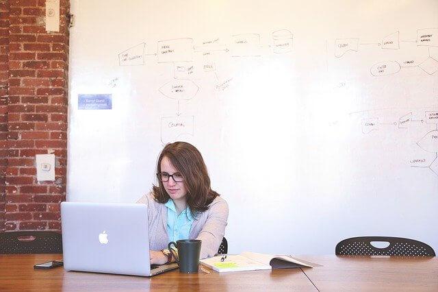 6 ferramentas de marketing e vendas para gerar + resultados