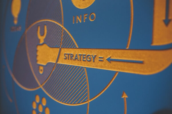Integrar marketing e vendas