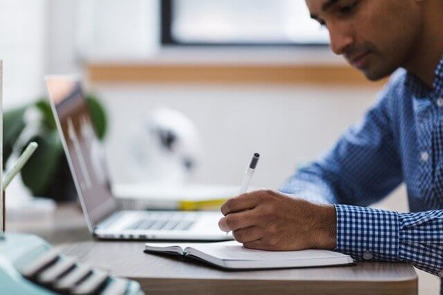 Marketing de conteúdo para advogados: 5 estratégias certeiras