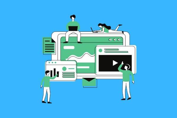 Motivos para trabalhar com Marketing Digital