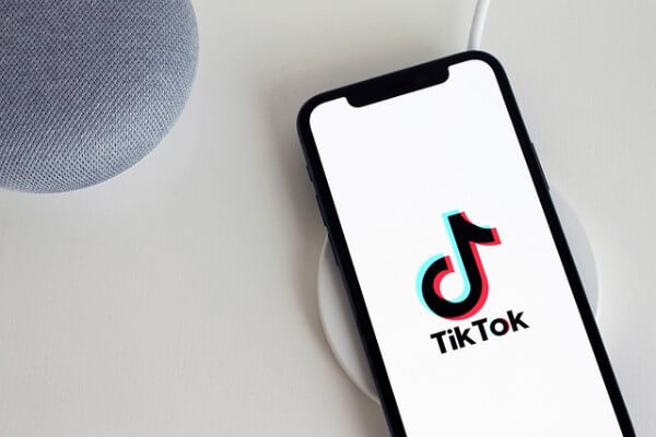 marketing tik tok
