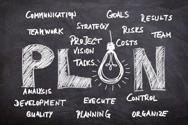Consultor de Inbound Marketing: o que faz e porque contratar