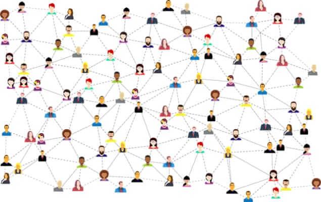 Atendimento em redes sociais: 4 boas práticas e outras dicas