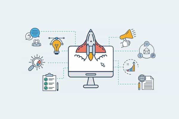 Google Ads para agência: melhores práticas e dicas de uso