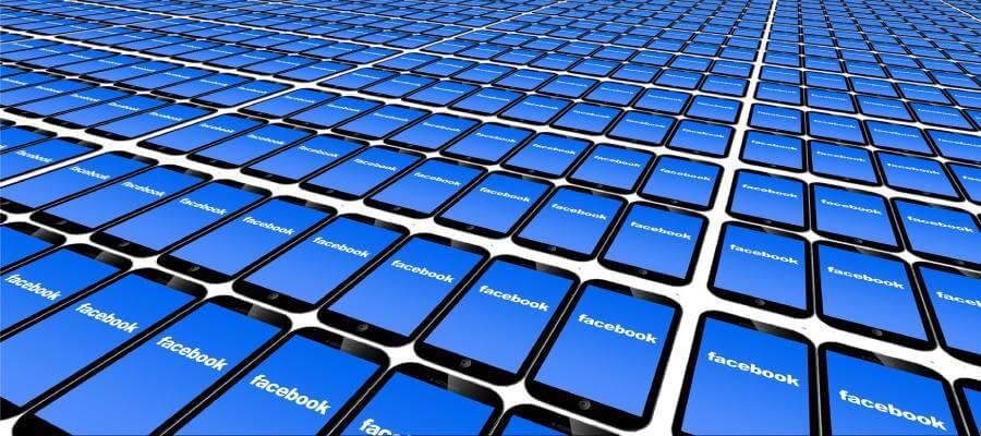 Como automatizar o Facebook? Conheça os 7 melhores recursos