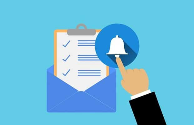 Email marketing para afiliados