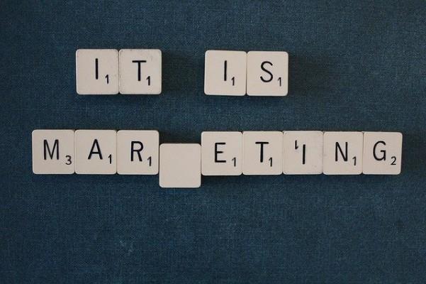 Marketing Digital: o que é, 6 estratégias e passo a passo para aplicar na empresa