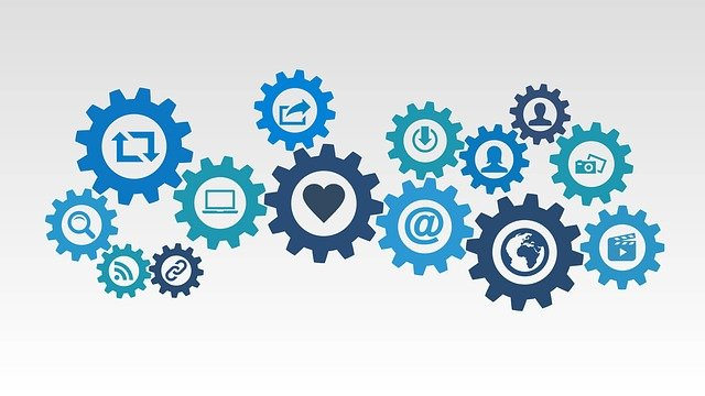 Software de marketing para B2B: 7 opções para + eficiência