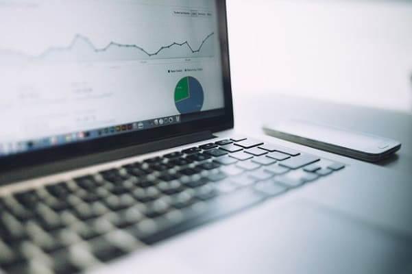Como usar análise de dados para marketing na sua empresa?
