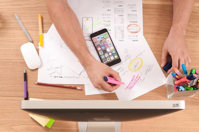 Inbound Marketing e redes sociais: a fusão das estratégias