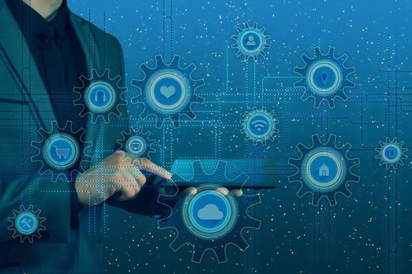 A tecnologia 5G aplicada ao setor imobiliário