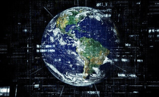 A tecnologia e a indústria 4.0