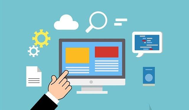 crm e automação de marketing