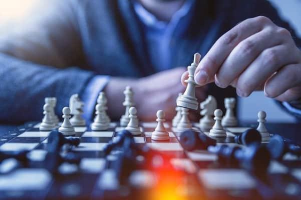 CRM e Marketing de Relacionamento: como funciona essa dupla e quais os benefícios dessa parceria?