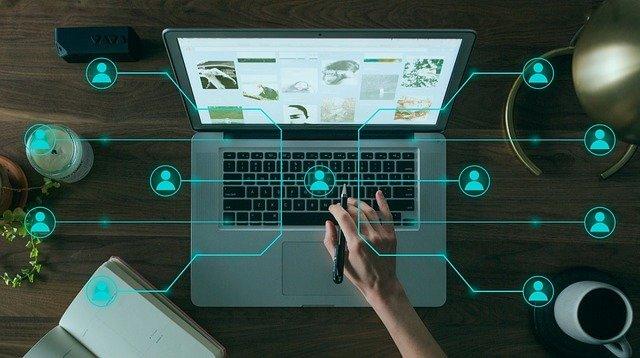 CRM para Marketing Digital: tudo sobre essa ferramenta e seus usos