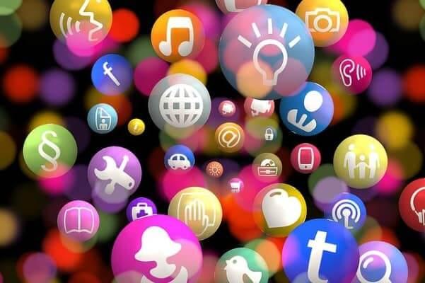 Gestão de marketing digital: o que é, o que faz + ferramentas