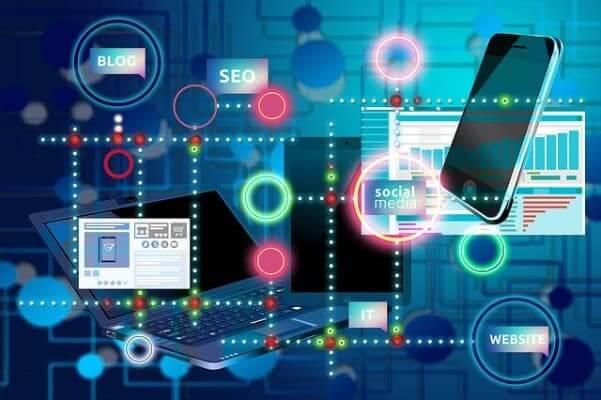 11+11 melhores agências de Marketing Digital (2021): no Brasil e no mundo