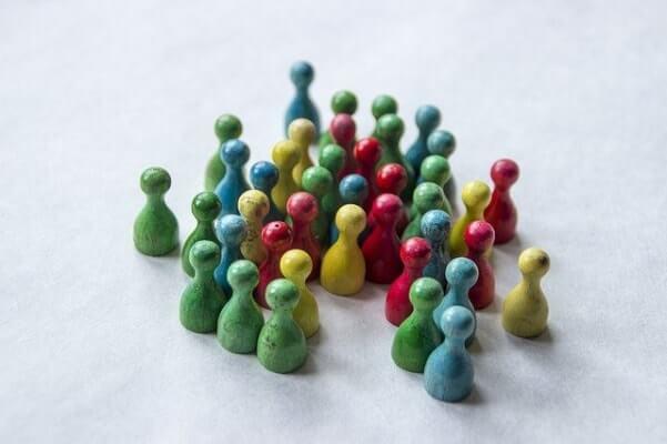 O que é CRM no Marketing Digital? Descubra a importância e funcionalidades dessa ferramenta