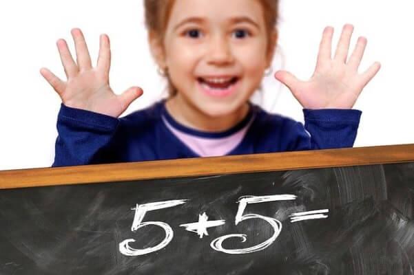 plano de marketing escola de educação infantil