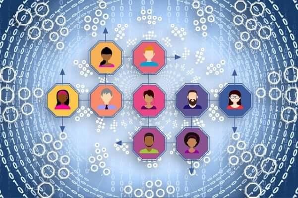 [GUIA] Aprenda o que é automação de marketing com CRM