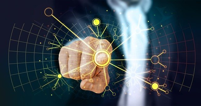 O que é inteligência de marketing? Veja como a automação pode ajudar seu negócio
