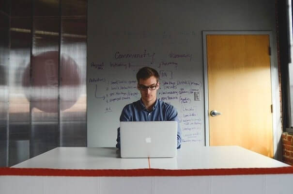 perfil como empreendedor digital